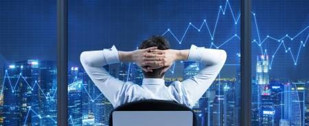 Grandes estrategias comerciales de ruptura utilizadas por los comerciantes profesionales de Exness