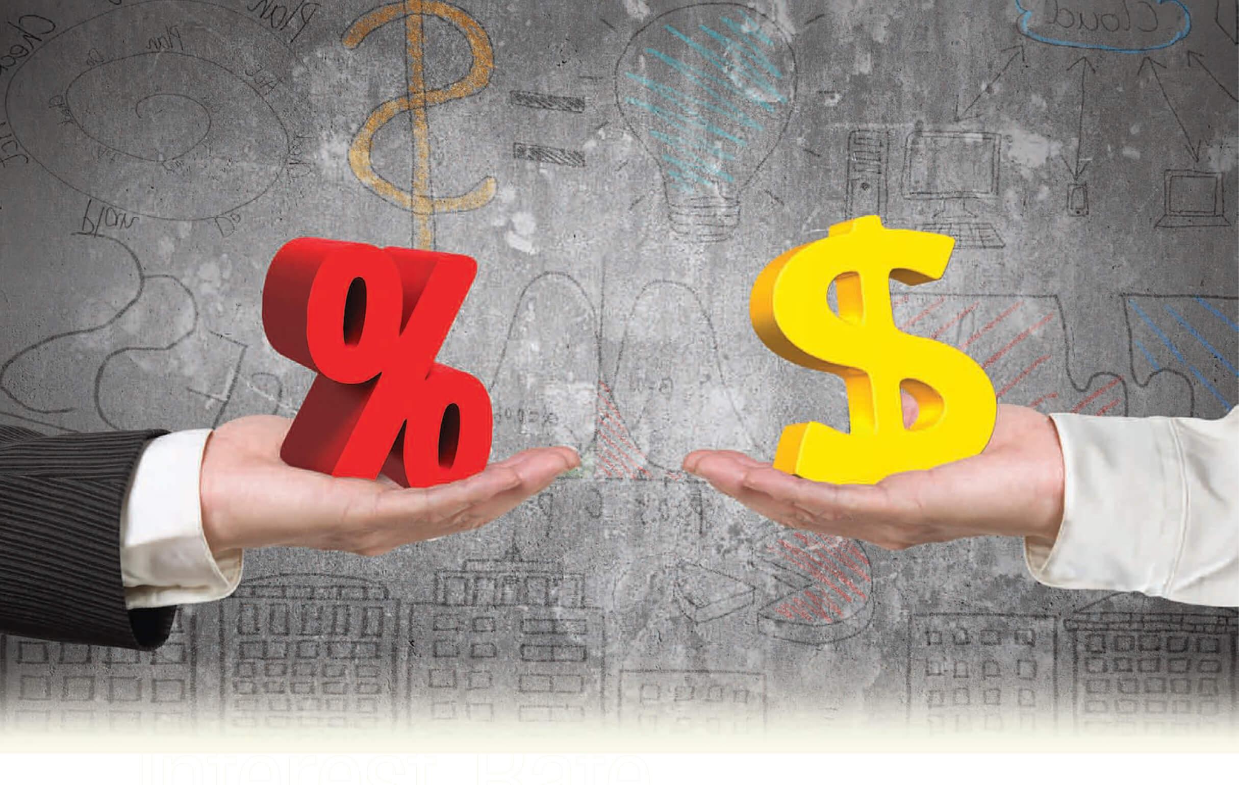 Bồi thường tỷ lệ thế chấp của bạn bằng bảo hiểm rủi ro tiền tệ ở Exness
