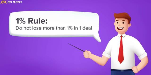 aprendizado on-line da cfd conselhos de negociantes que negociaram por apenas um mês