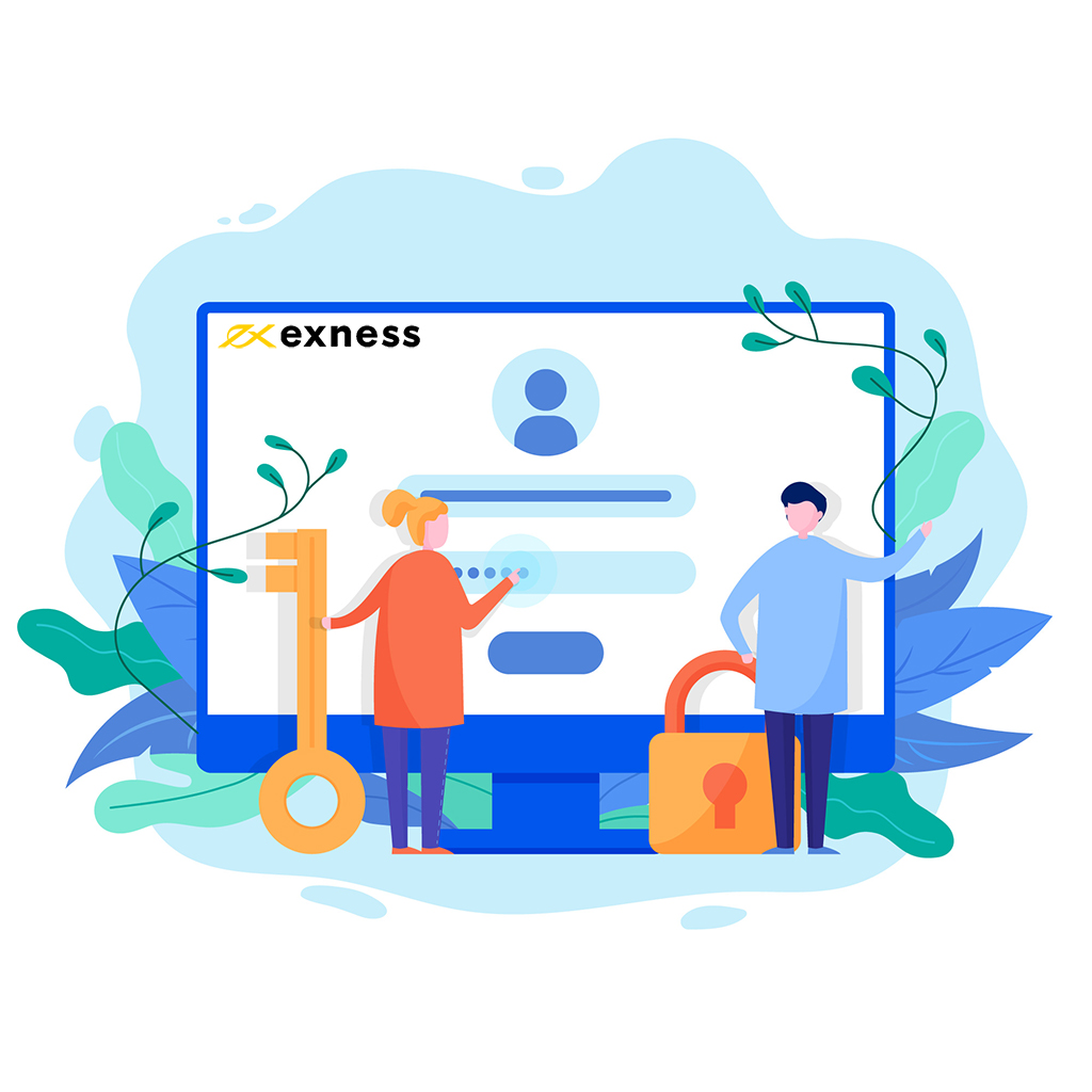 The Best Account for Forex Trading Beginners in 2021 with Exness