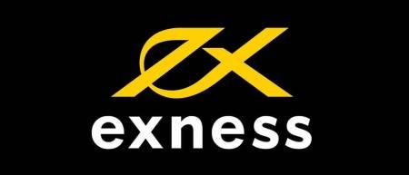 بررسی Exness