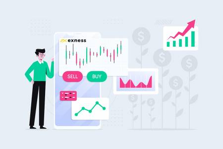 What is Forex? Why should I Trade with Exness