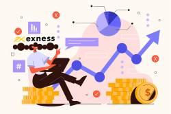 Come fare trading sul Forex con $ 100 in Exness? Guadagna da quei soldi