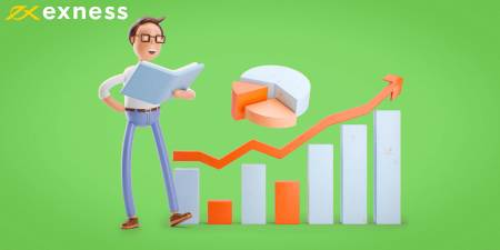 Best Forex Brokers for Beginners in 2021? Why is Exness The Best