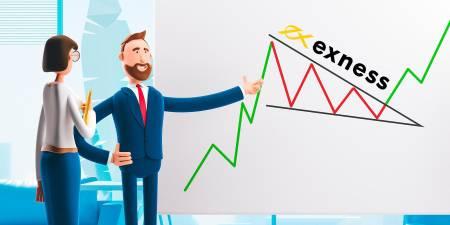 ویژگی های حساب های حرفه ای در Exness چیست؟ نحوه انتخاب حساب درست (معامله گران پیشرفته)