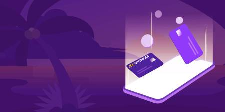 What are the Available Payment Methods for Withdrawals in Exness? How long does it take