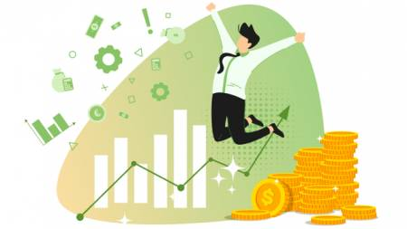 Trading poscrisis: oportunidades y oportunidades en Exness