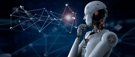 Forex Robot คืออะไรและจะใช้หุ่นยนต์ซื้อขาย Forex ใน Exness ได้อย่างไร