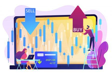 Cách kiếm lợi nhuận với Chiến lược giao dịch đột phá trong Exness: Hướng dẫn đầy đủ về Giao dịch Forex