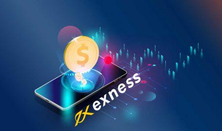 Forex تجارتی نظام کیا ہیں اور یہ Exness میں کیسے کام کرتا ہے