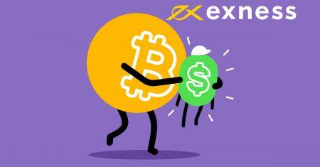 Cos'è la correlazione valutaria nel trading Forex? Come funziona in Exness