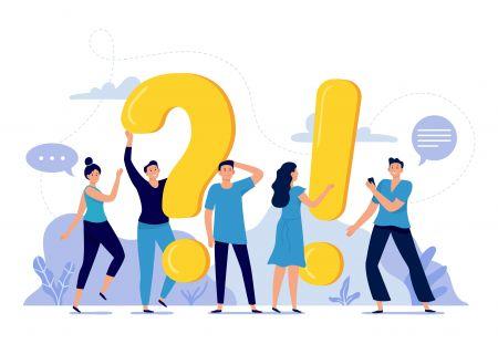 Exness Sosyal Ticaret ile İlgili Sık Sorulan Sorular