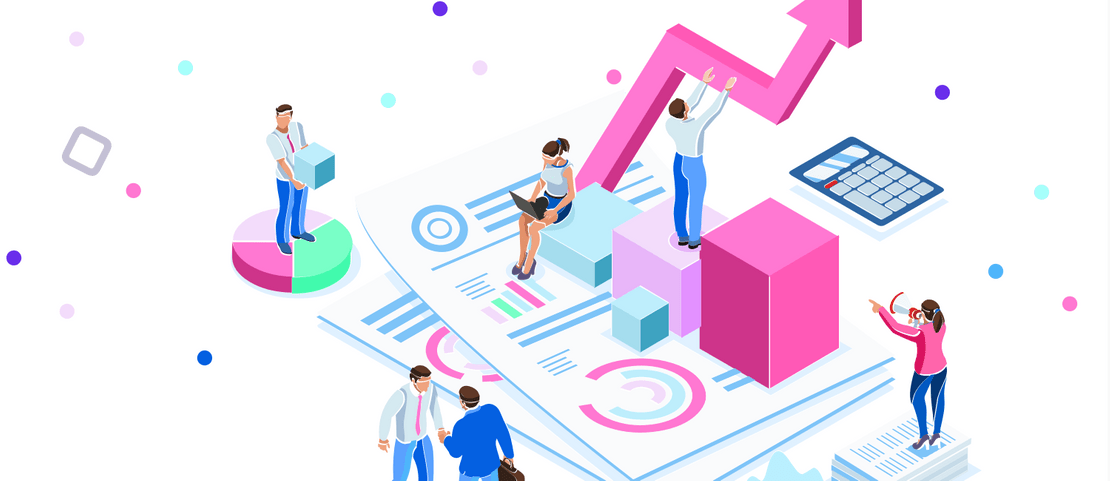 Starter's Guide for Investors in Exness Social Trading