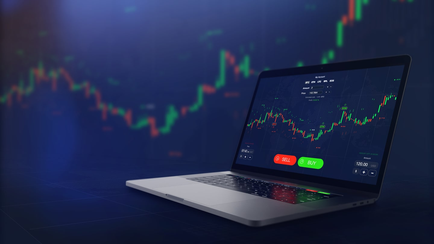 Download and Install MetaTrader 4 (MT4) for Windows - How to Trade with It in Exness