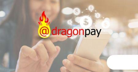 Dragonpay aracılığıyla Çevrimiçi Banka Transferini kullanarak Exness'te Para Yatırma ve Para Çekme