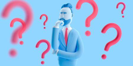 ความแตกต่างระหว่างบัญชี Exness แต่ละประเภทคืออะไร?