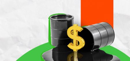 Wall St banks forecast oil at $100