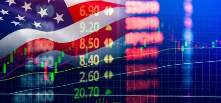 Poor US jobless claims shocked investors
