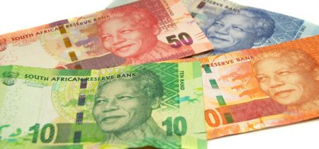 Societe Generale is bullish on the rand. And you?