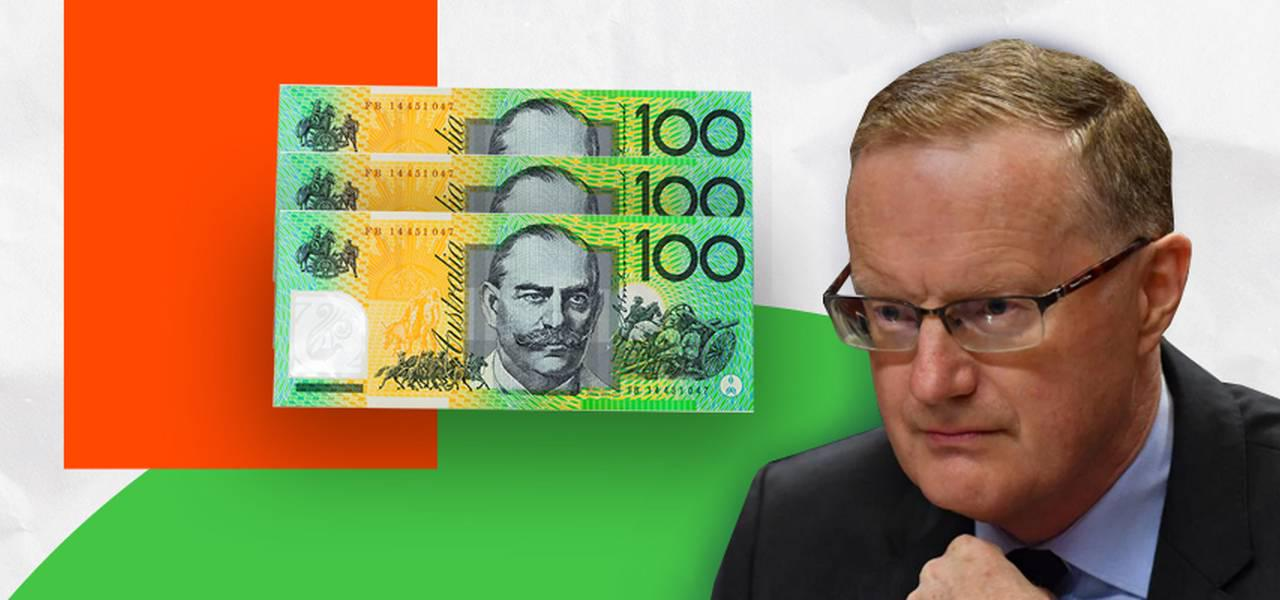 The RBA meeting: which factors may drive the aussie?