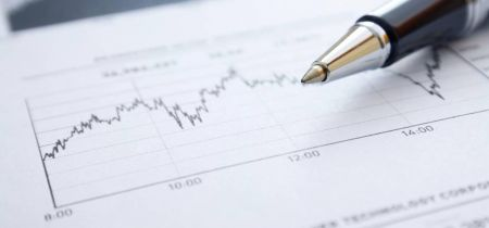 BAC and Citi: which one is a better buy?