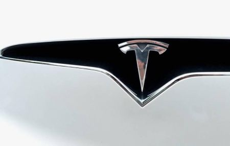 Morgan Stanley: you risk if you don't have Tesla stock