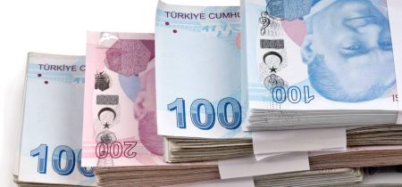 Turkish lira: roller coaster continues