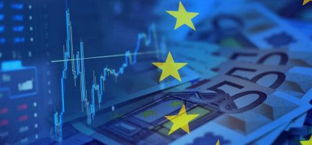 How will the PMIs affect the EUR?