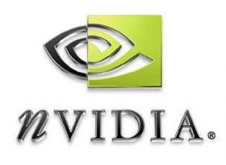 Nvidia: up for a gain?