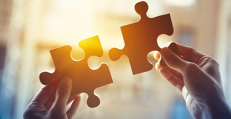 ¿Qué es un plan comercial Forex? - Una guía paso a paso para desarrollar un plan comercial Forex en Exness
